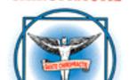 Chiropractie: Livres en chiropractie, chiropaxie, chiropratique