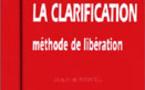 Clarification: Livres en clarification