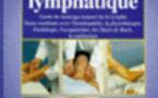 Drainage lymphatique: Livres en drainage lymphatique