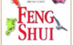 FENG SHUI : Livres sur le feng shui