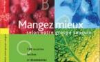 Nutrition : livres en Nutrition