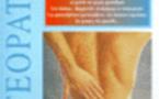 Ostéopathie: livres en  Ostéopathie
