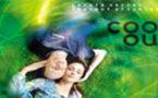 Ateliers Sophrologie: Cool Out Experience. Sophrologie, Soirée Sophrologie