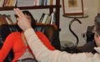 EMDR: La thérapie EMDR est-elle intégrative ?
