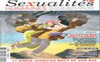 Sexualité après l'accouchement: II n'y a plus d'avant ?