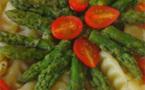 Comportement alimentaire: Ce qui nous pousse à manger