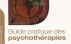 Entretien avec un psychologue « Il n'y a pas de méthode meilleure qu'une autre »