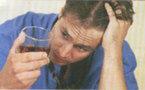 Alcoolisme, maladie alcoolique: La souffrance de l'alcoolique
