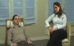 INSTITUT DE FORMATION A LA SOPHROLOGIE -Sophrologie Formation -  Vidéo Sophrologie, traiter peur Avion