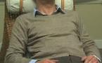 INSTITUT DE FORMATION A LA SOPHROLOGIE - Sophrologie Formation -  Vidéo Sophrologie, Troubles du Sommeil