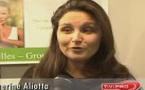 INSTITUT DE FORMATION A LA SOPHROLOGIE - Sophrologie Formation - Vidéo Salon Bien-être