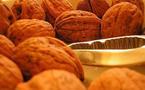 Les « aliments anticancer » entre promesses et réalités. Cancer et alimentation - Le Figaro - 24 Avril 2009