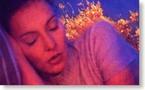 Insomnies, Troubles du sommeil: être insomniaque