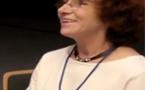 Hypnose et Douleur, l'Interview du Pr. Faymonville par Théo Chaumeil