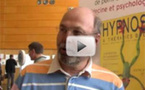 Revue Hypnose Thérapies Brèves. Dr Patrick Bellet