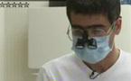 Hypnose chez le dentiste