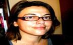 Agitation, nervosité, mal de vivre, estime de soi. Interview d'une psychothérapeute à Paris.