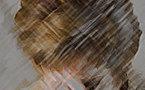 Traitement de la dépression : La dépression comme processus d'adaptation: implications pour la psychothérapie
