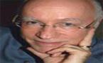 Jacques-Antoine Malarewicz, Hypnothérapeute, Psychiatre et Thérapeute nous parle de l'Hypnose