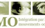Intégration Mouvements Oculaires, IMO: Qu'est ce que l'IMO?
