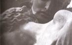 Hypnose Ericksonienne dans les Relations Amoureuses: L'Hypnose dans le couple
