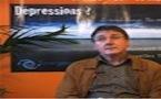Hypnose et Formation, Congrès dépressions : Définition dépression