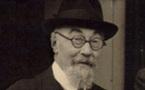 Hypnose Ericksonienne: Pierre Janet, la médecine psychologique