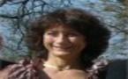Traitement Dépression, Hypnose, Thérapies Brèves: Rhumatismes inflammatoires et vécu psychologique