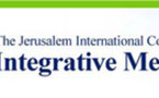 Congrès International de Medecine Intégrative. Thérapies Intégratives