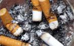 La Pathogénicité Psychiatrique du Tabac.