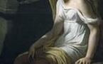 Dépression, Mélancolie, Deuil, Estime de soi, Stratégie d'échec