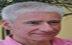 10 secondes, 4 phrases. Communication & Hypnose thérapeutique.Gilles Besson Hypnothérapeute Bretagne
