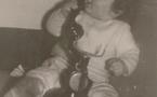 L'Hypnose Ericksonienne utilisée depuis 50 ans comme outil de communication...