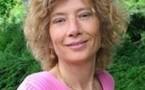 Apport de l'hypnose dans le traitement du traumatisme. Evelyne JOSSE. Institut Milton Erickson Nice Côte d'Azur