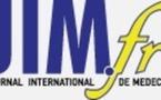 Addictions Sexuelles: les noeuds du problème. Dr Dominique-Jean Bouilliez pour le Journal International de Medecine