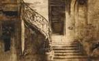 Hypnose, EMDR, IMO: Petit Essai sur la Mémoire: vrais faux souvenirs, faux vrais souvenirs, souvenirs construits. Par Laurent GROSS, Collège d'Hypnose Ericksonienne de Paris.