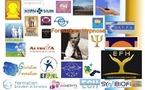 Formations, Ecoles d'Hypnose Ericksonienne ou médicale en France: comment s'y retrouver dans toutes ces formations proposées