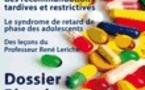 Effet Placebo, une notion complexe. Un article de la Revue Santé Intégrative 26
