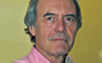 Burn-out: parole aux victimes. Dr ISSARTEL. Revue Santé Intégrative 35