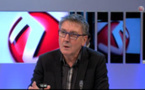 Hypnose: Interview du Dr Claude Virot par TV Rennes