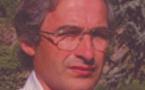 Travail et santé: attention à votre position. Dr Bernard ROSA