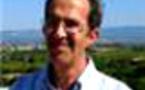 Actualité médicale: la vitamine K. Dr Paul DUPONT
