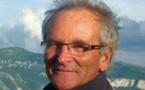 Malédiction du travail? Alain Gourhant. Revue Santé Intégrative 35