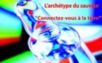 Diabète et phytothérapie.Santé Intégrative 36