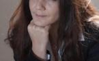 Interview de Claire-Sophie Beau, consultante et coach professionnelle
