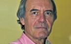 IVG et Rêve Eveillé Libre. Dr Jean-Michel ISSARTEL