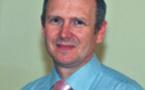 La mitochondrie. Dr Philippe TOURNESAC