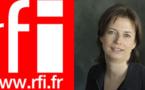 L'obésité - Emission Priorité Santé - RFI