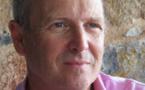 Télomère long, meilleure santé. Dr Philippe Tournesac