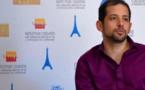 Attentats, le Jours d'après. Entretien avec Philippe Aïm Psychiatre, Psychothérapeute et Hypnothérapeute à Paris